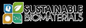 SBIO logo