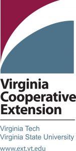 VCE-logo 1
