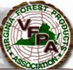 VFPA logo
