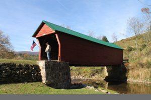 covered_bridge_Newport_VA