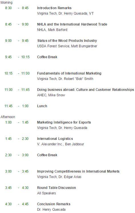 Agenda_12.10.14